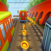 Guide for subway surfer 1.0