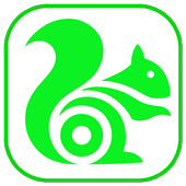 Greenty UC Browser Guide 1.0