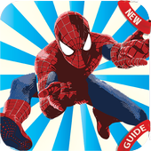 Guide For Amazing Spider-Man 2 1.0