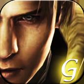 com.guide.cheatsresident_evil_4 icon
