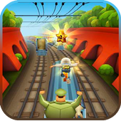 Guide Subway Surfer New 2.1