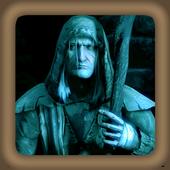 Tips The Elder Scrolls 1.1