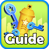 Trick Guide for Subway Surfers 2.0