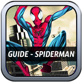 Guide For The Amazing  Spider-Man 2 - Full Tips 1.0