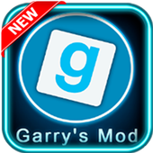 Ultimate Guide: Garry's Mod 5.5