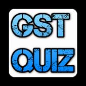 GST Quiz 2.1