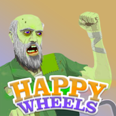 Free Guide for Happy Wheels 1.0