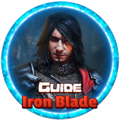 Guide for Iron Blade Medieval 1.0