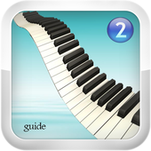 Guide of Piano Tiles 2 ! 1.2