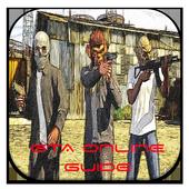 Premium Guide GTA Online 1.6