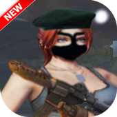 New Rules of Survival Tips 1.0