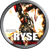 Guide Ryse Son Of Rome 1.0