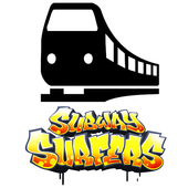 Guide For  Subway Surfers 2.0.0