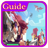 Guide for tactical monsters 2.0