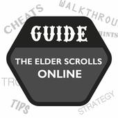 Guide for The Elder Scrolls Online 1.0