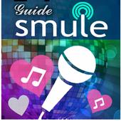 Guide+Smule Karaoke 1.0