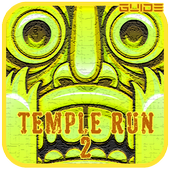 Tips For Temple Run 2 1.0