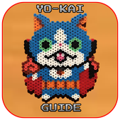 guide for YO-KAI WATCH 1.0