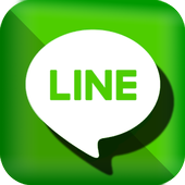 guide for LINE: Free Calls & Messages 1.1