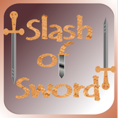 Guide for Slash of Sword 1.0