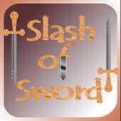 Guide for Slash of Sword 1.0