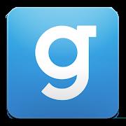 Guidebook 7.4.1