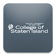 College of Staten Island 1.3.2