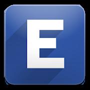 EdCrunch 1.0