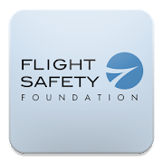 Flight Safety Foundation 1.2