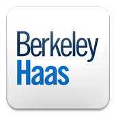 Berkeley-Haas Events 1.3.3
