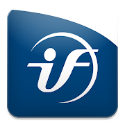 com.guidebook.apps.IFEBP.android icon