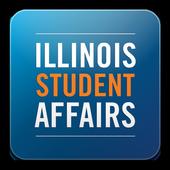 Illinois Student Affairs 2.2