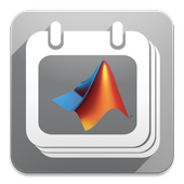 MATLAB and Simulink Events 1.7
