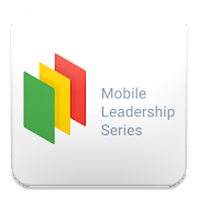 Mobile Leadership Program 1.0