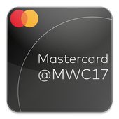 Mastercard@MWC17 1.7