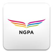 National Gay Pilots Assoc. 3.0
