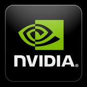 NVIDIA@PAX 1.1