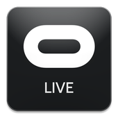 Oculus Live 1.6