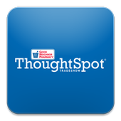 ThoughtSpot 2.2