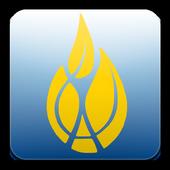 Wayland Baptist Univ Guides 1.1.4