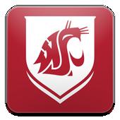 Washington State University 2.0.0