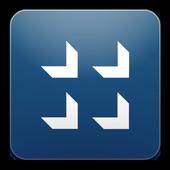 Warner Pacific App 1.2