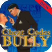 Cheat Codes for BULLY 2.4