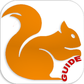 Guide For UC Browser 1.0