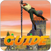 Guide For Temple Run 1.4