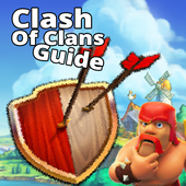 Guide for COC 1.0.0