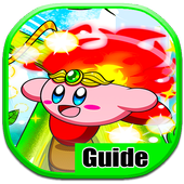 Guide For Kirby 2017 1.0.2