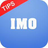 Free Call for imo Tips 1.0