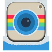 Guide for Instagram 1.1