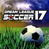 Tips Dream League Soccer 2017 1.0